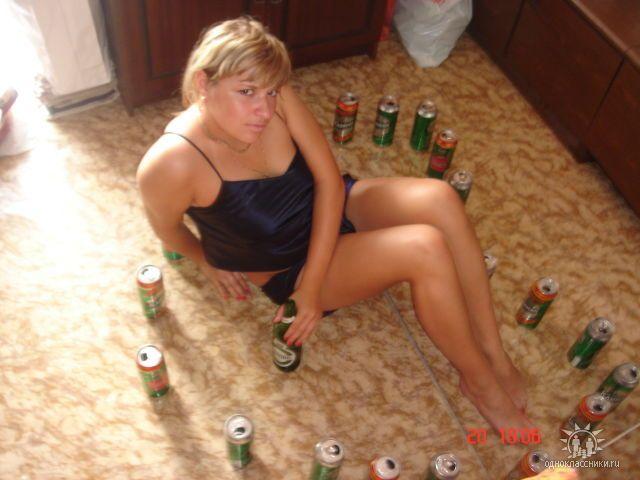 Порно Фото Однокласниеов